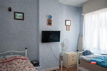 Foto 10 : Rijwoning te 2660 HOBOKEN (België) - Prijs € 169.500
