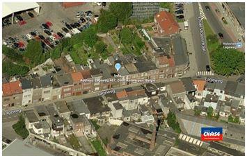 Foto 11 : Rijwoning te 2660 HOBOKEN (België) - Prijs € 169.500