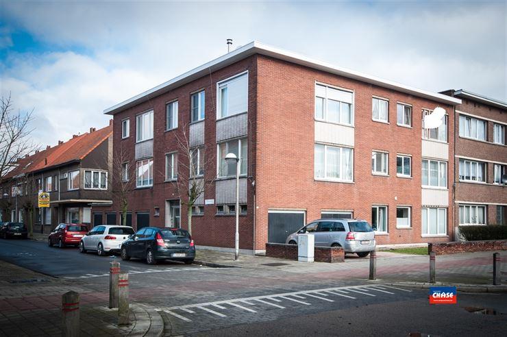 Appartement te 2660 HOBOKEN (België) - Prijs € 179.500