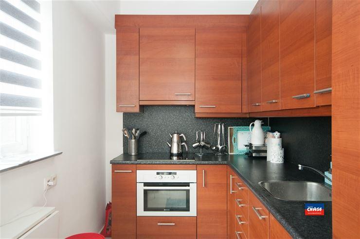 Foto 2 : Appartement te 2660 HOBOKEN (België) - Prijs € 179.500