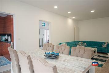 Foto 3 : Appartement te 2660 HOBOKEN (België) - Prijs € 179.500