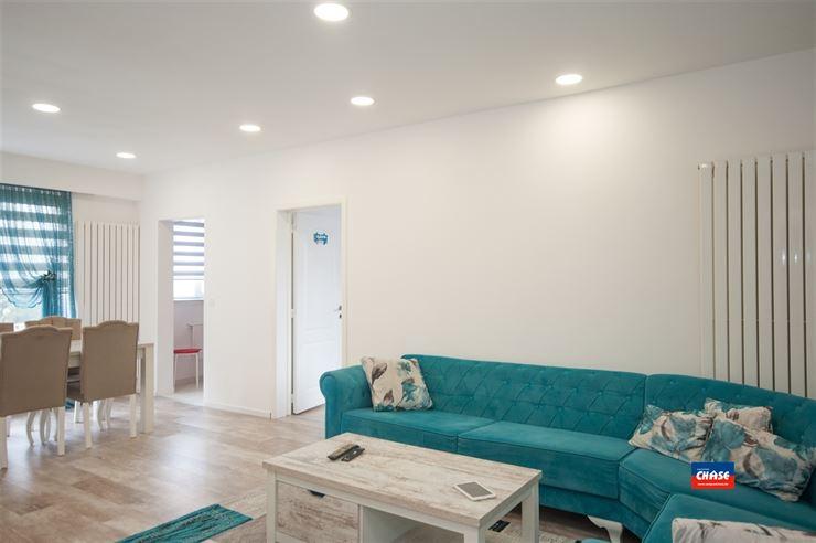 Foto 4 : Appartement te 2660 HOBOKEN (België) - Prijs € 179.500