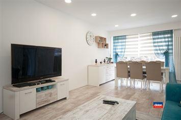 Foto 5 : Appartement te 2660 HOBOKEN (België) - Prijs € 179.500