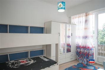 Foto 6 : Appartement te 2660 HOBOKEN (België) - Prijs € 179.500