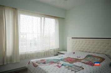 Foto 7 : Appartement te 2660 HOBOKEN (België) - Prijs € 179.500