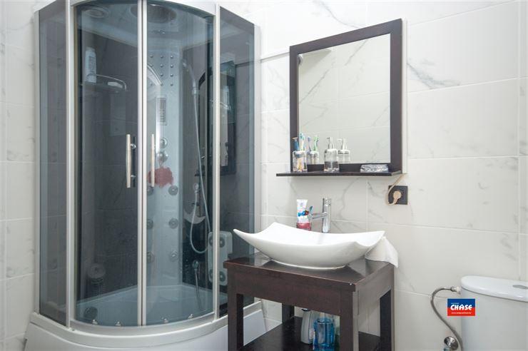 Foto 9 : Appartement te 2660 HOBOKEN (België) - Prijs € 179.500