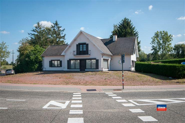 Open bebouwing te 3850 NIEUWERKERKEN (België) - Prijs € 285.000