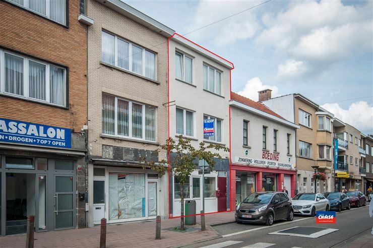 Foto 17 : Gemengd gebouw te 2660 HOBOKEN (België) - Prijs € 295.000
