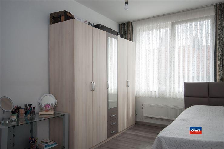 Foto 6 : Gemengd gebouw te 2660 HOBOKEN (België) - Prijs € 295.000