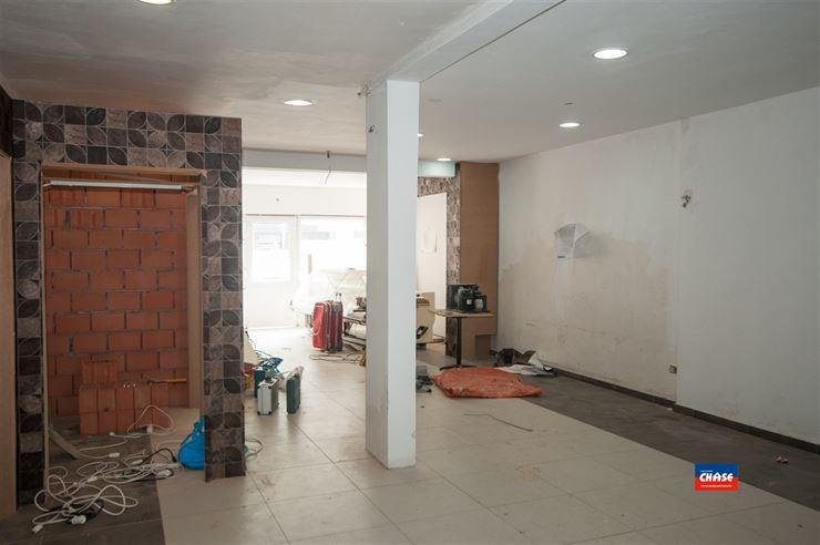 Foto 13 : Gemengd gebouw te 2660 HOBOKEN (België) - Prijs € 295.000