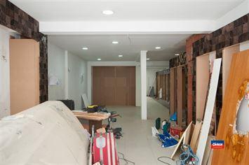 Foto 15 : Gemengd gebouw te 2660 HOBOKEN (België) - Prijs € 295.000