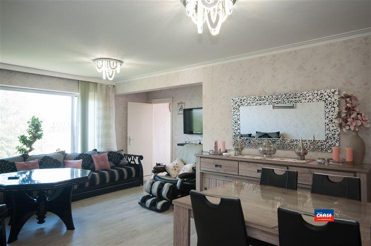 Appartement te 2660 HOBOKEN (België) - Prijs € 150.000
