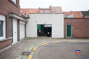 Foto 18 : Rijwoning te 2660 HOBOKEN (België) - Prijs € 265.000
