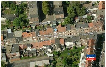 Foto 20 : Rijwoning te 2660 HOBOKEN (België) - Prijs € 265.000