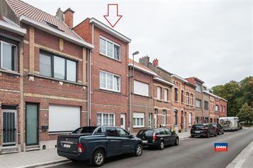 Foto 1 : Rijwoning te 2660 HOBOKEN (België) - Prijs € 265.000