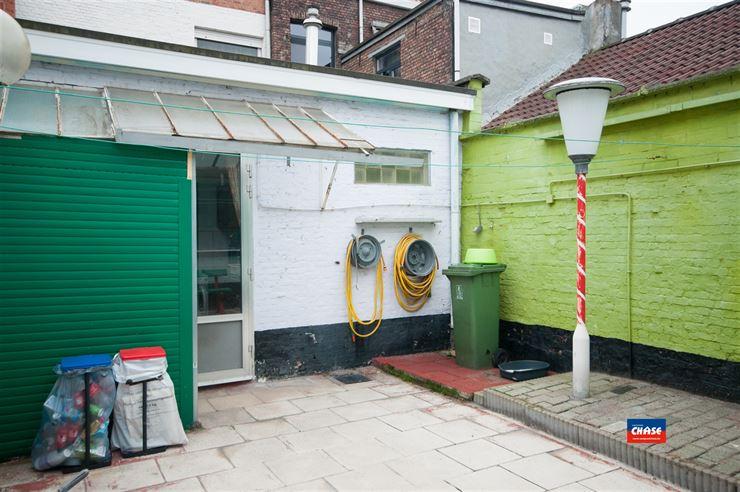Foto 11 : Rijwoning te 2660 HOBOKEN (België) - Prijs € 265.000