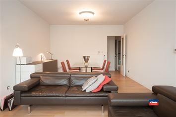 Foto 1 : Appartement te 2660 HOBOKEN (België) - Prijs € 184.500