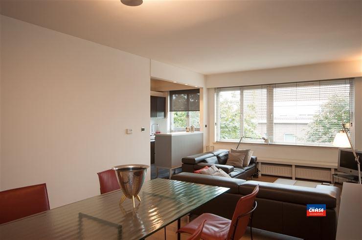 Foto 2 : Appartement te 2660 HOBOKEN (België) - Prijs € 184.500