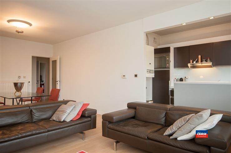 Foto 3 : Appartement te 2660 HOBOKEN (België) - Prijs € 184.500