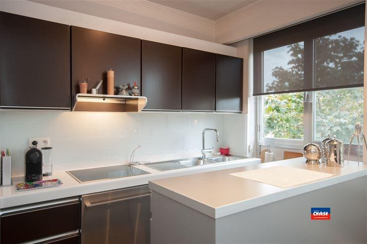 Foto 4 : Appartement te 2660 HOBOKEN (België) - Prijs € 184.500