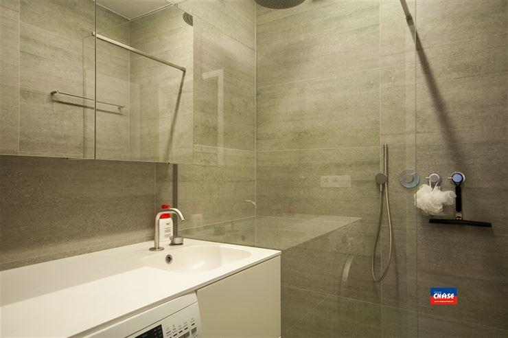 Foto 6 : Appartement te 2660 HOBOKEN (België) - Prijs € 184.500