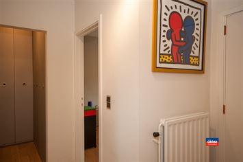Foto 7 : Appartement te 2660 HOBOKEN (België) - Prijs € 184.500