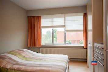 Foto 8 : Appartement te 2660 HOBOKEN (België) - Prijs € 184.500