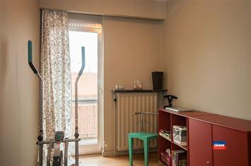 Foto 9 : Appartement te 2660 HOBOKEN (België) - Prijs € 184.500