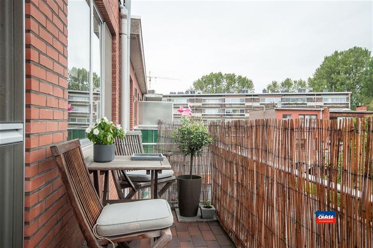Foto 10 : Appartement te 2660 HOBOKEN (België) - Prijs € 184.500