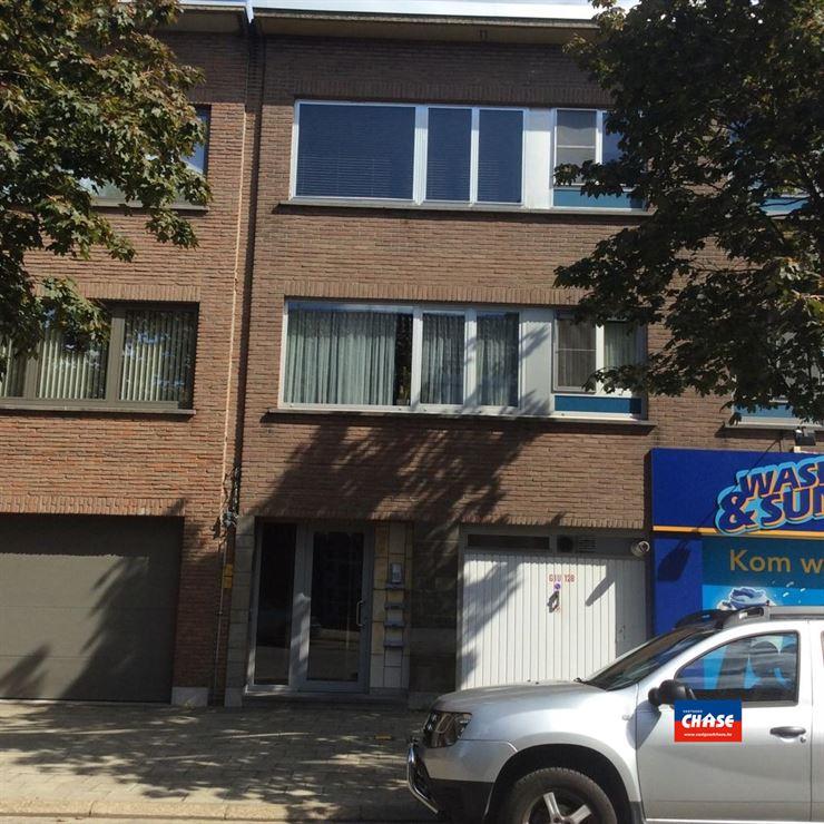 Foto 11 : Appartement te 2660 HOBOKEN (België) - Prijs € 184.500