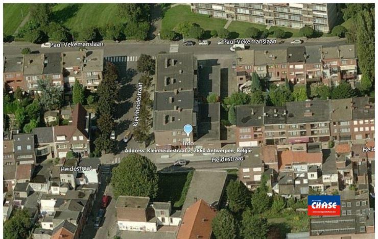 Foto 14 : Appartement te 2660 HOBOKEN (België) - Prijs € 184.500