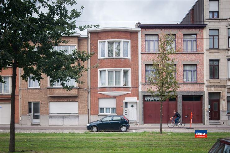 Huis te 2020 ANTWERPEN (België) - Prijs € 299.000