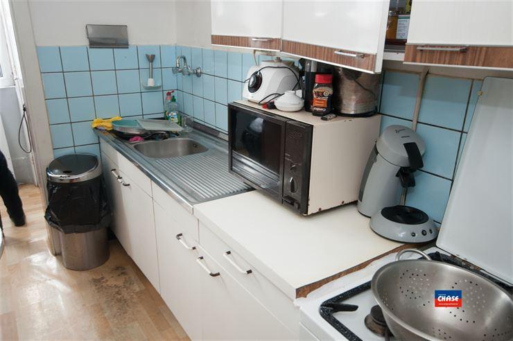 Foto 3 : Huis te 2020 ANTWERPEN (België) - Prijs € 299.000