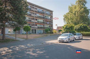 Foto 1 : Appartement te 2660 HOBOKEN (België) - Prijs € 163.000