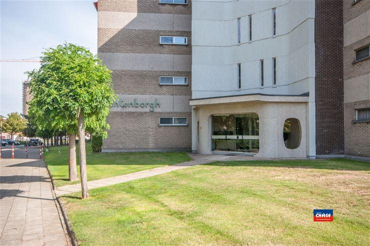 Foto 2 : Appartement te 2660 HOBOKEN (België) - Prijs € 163.000