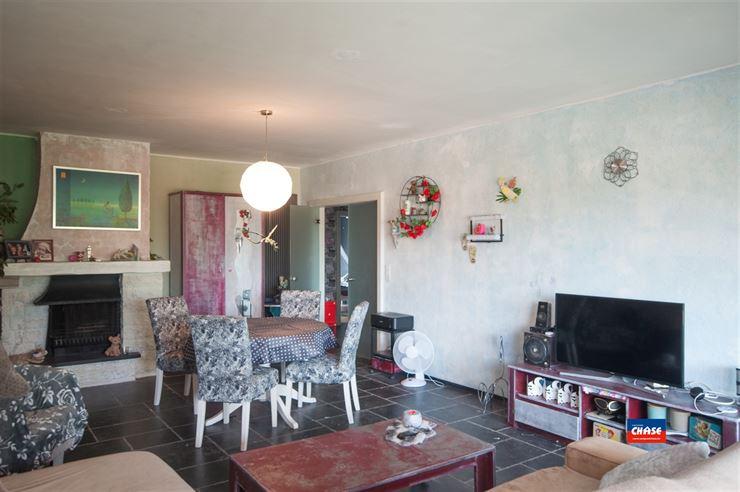 Foto 3 : Appartement te 2660 HOBOKEN (België) - Prijs € 163.000