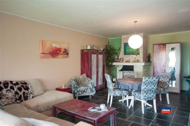 Foto 4 : Appartement te 2660 HOBOKEN (België) - Prijs € 163.000