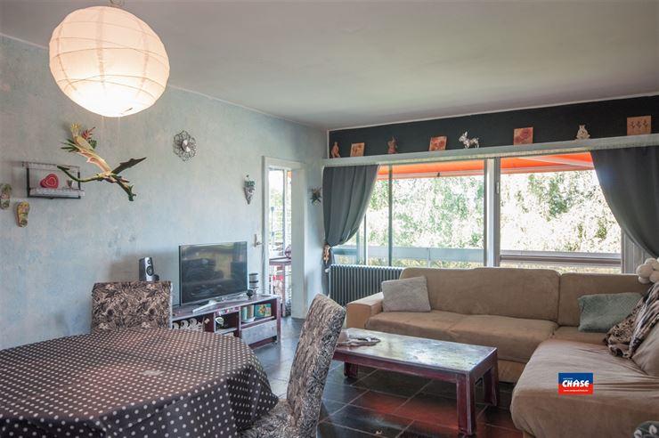Foto 5 : Appartement te 2660 HOBOKEN (België) - Prijs € 163.000
