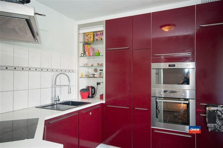 Foto 6 : Appartement te 2660 HOBOKEN (België) - Prijs € 163.000