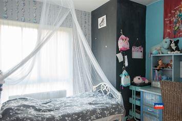 Foto 7 : Appartement te 2660 HOBOKEN (België) - Prijs € 163.000