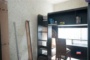 Foto 8 : Appartement te 2660 HOBOKEN (België) - Prijs € 163.000