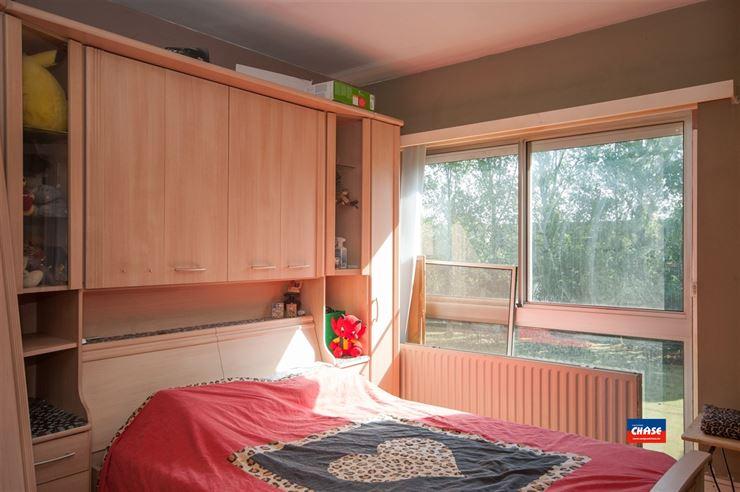Foto 9 : Appartement te 2660 HOBOKEN (België) - Prijs € 163.000
