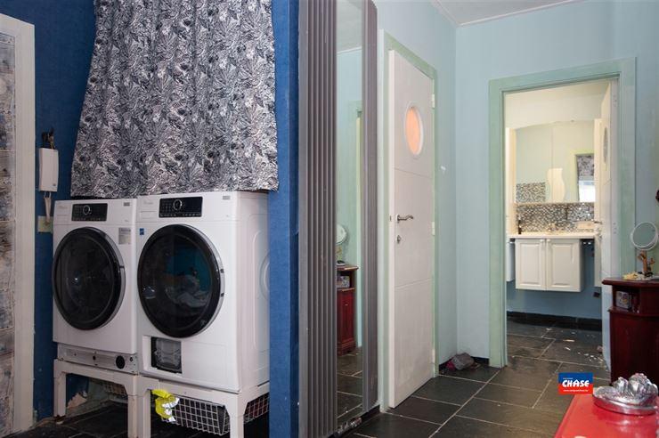 Foto 10 : Appartement te 2660 HOBOKEN (België) - Prijs € 163.000