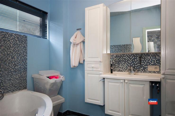 Foto 11 : Appartement te 2660 HOBOKEN (België) - Prijs € 163.000