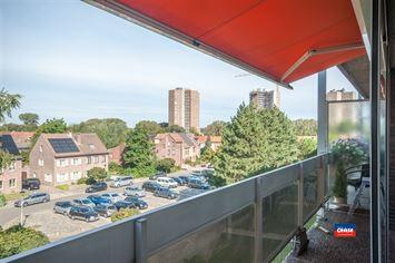 Foto 12 : Appartement te 2660 HOBOKEN (België) - Prijs € 163.000
