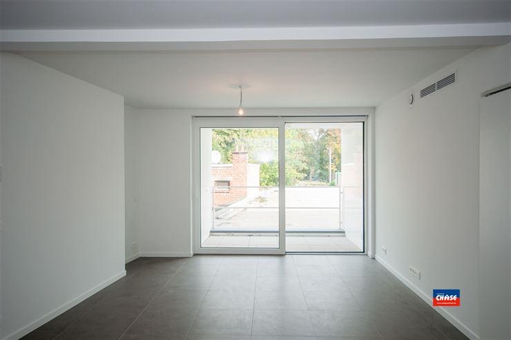Appartement te 2660 HOBOKEN (België) - Prijs € 675