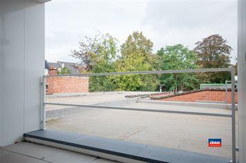 Foto 1 : Appartement te 2660 HOBOKEN (België) - Prijs € 675