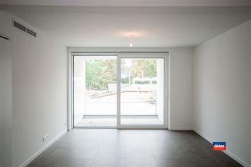 Foto 2 : Appartement te 2660 HOBOKEN (België) - Prijs € 675