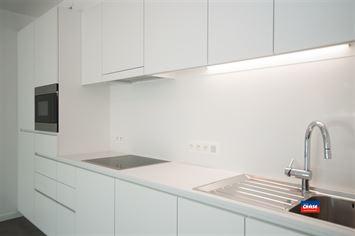Foto 3 : Appartement te 2660 HOBOKEN (België) - Prijs € 675