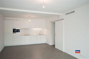 Foto 4 : Appartement te 2660 HOBOKEN (België) - Prijs € 675
